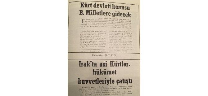 cumhuriyet-21-03-1970.jpg