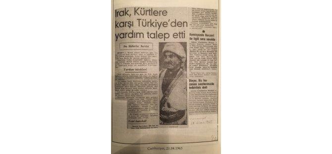 cumhuriyet-21-04-1965.jpg