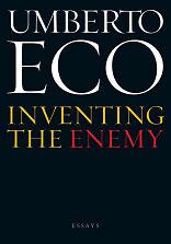 eco-001.jpg