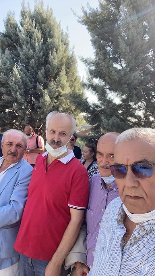 heyeta-pake-besdari-bibiranina-niviskare-kurd-mehmet-uzun-bu-002.jpg