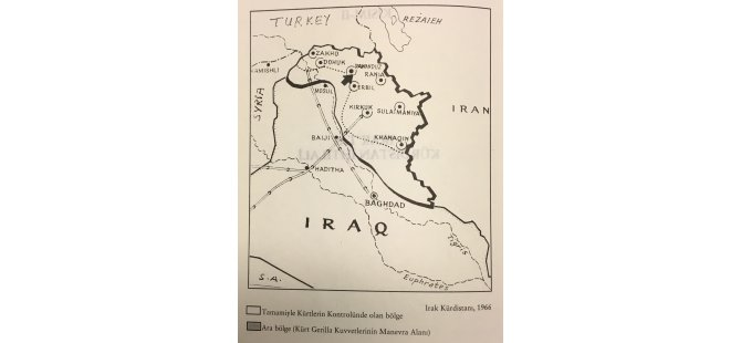 irak-kurdistan-1966.jpg