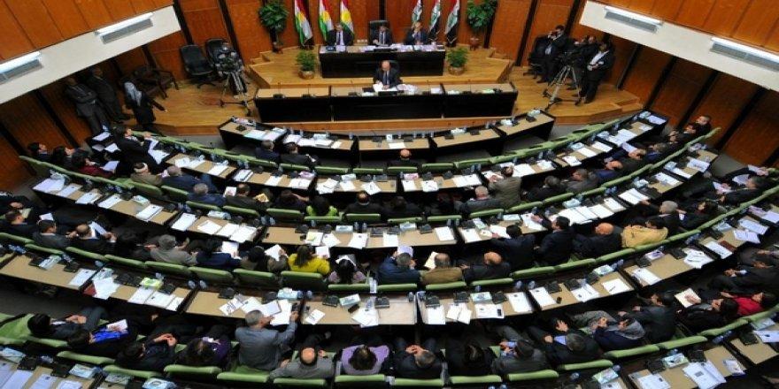 krg-parlament.jpg