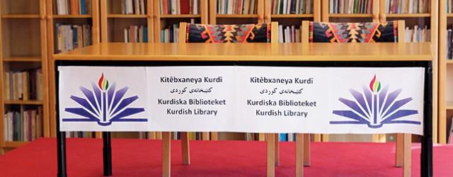 kurdiska_biblioteket.jpg
