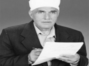 m.mihemed-eli.png