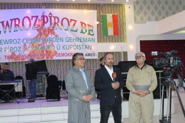newroz-26.jpg