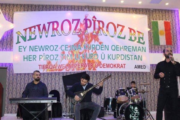 newroz-29.jpg