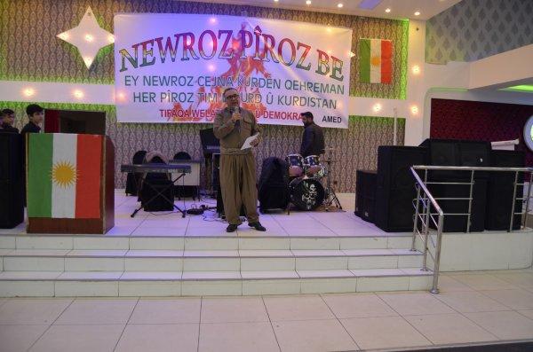 newroz22.jpg