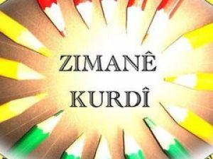 Danasíneke xweş li ser jimané Kurdí/Kurmancí-Soraní
